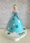 Elas Dolly Varden Cake 2