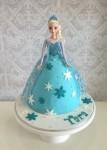 Elas Dolly Varden Cake 2